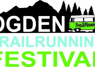 Ogden Trail Running Festival