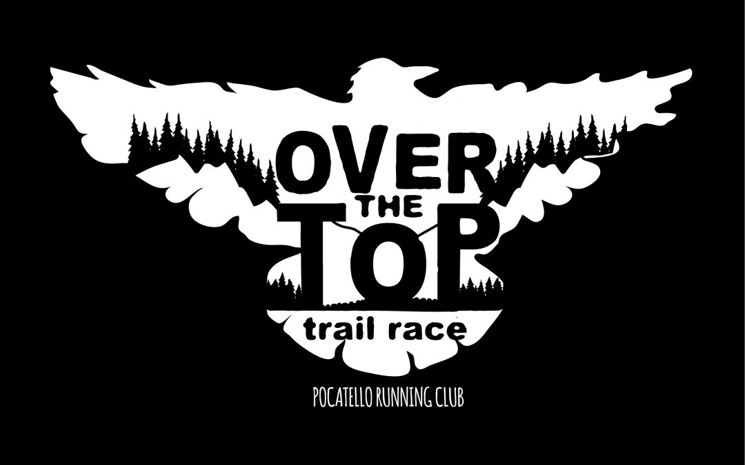 Over the Top Trail Race 2019