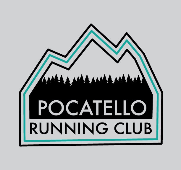Pocatello Running Club