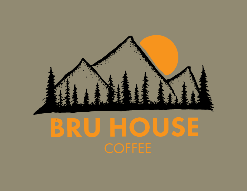 Bru House Coffee